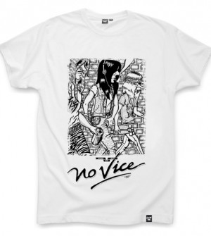 NO-VICE-white